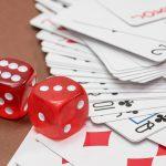 Populiariausi lošimų žaidimai